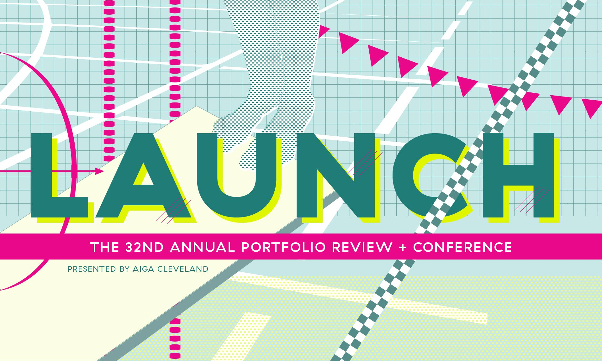 AIGA Cleveland Annual Conference
