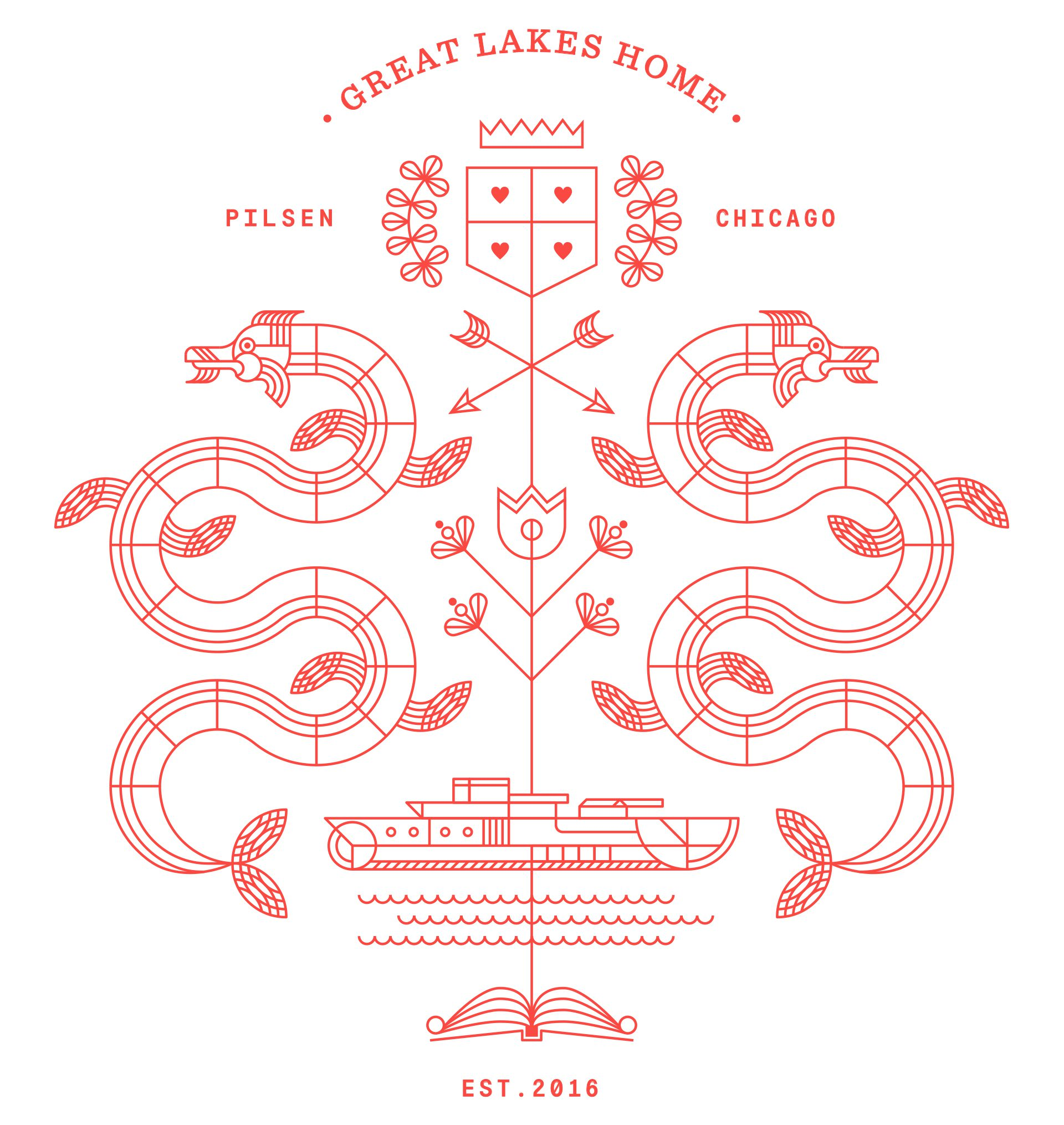 Great-Lakes-Home---Crest---Bright-Bright-Great